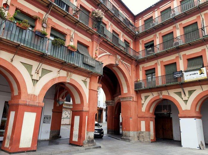 Cordoba-Spain-Glimpses-of-the-World