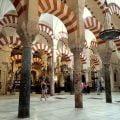 Cordoba-travel-blog