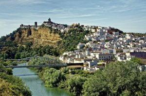 Arcos-de-la-Frontera-travel-blog