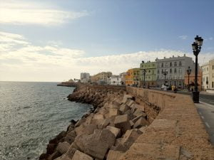 Cadiz-travel-blog