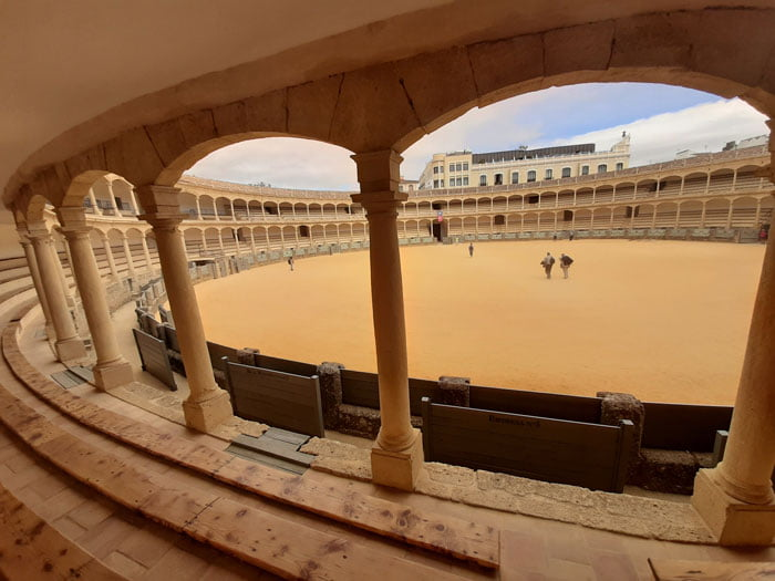 Ronda-Spain-Glimpses-of-the-World