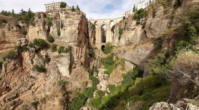 Ronda-Spain-Glimpses-of-the-World