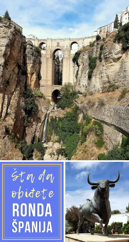 Ronda-Spanija-pin-Glimpses-of-the-World