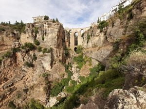 Ronda-travel-blog