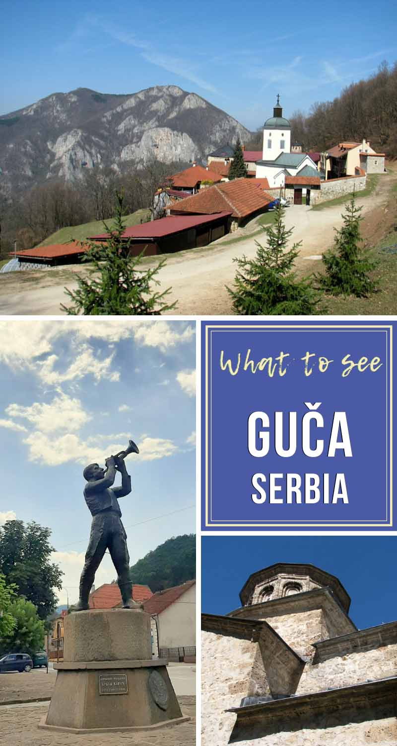 What-to-see-Guca-Serbia