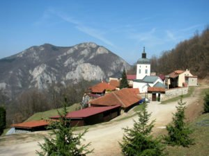 Guca-Serbia-Glimpses-of-the-World