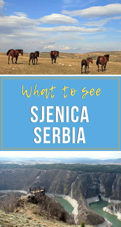 Sjenica-Serbia-travel-blog-Glimpses-of-the-World