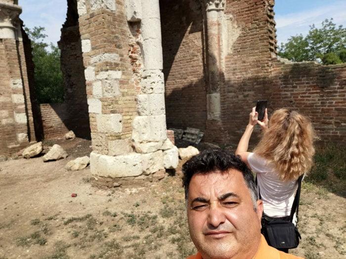 Serbia-travel-Novi-Becej-Araca-Glimpses-of-the-World