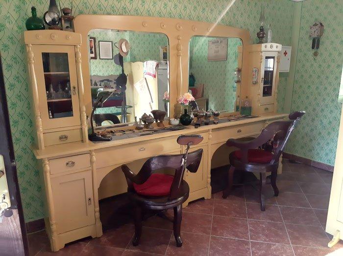 Serbia-travel-Novi-Becej-Glavas-house-Glimpses-of-the-World