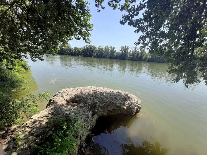 Serbia-travel-Novi-Becej-Tisa-Glimpses-of-the-World