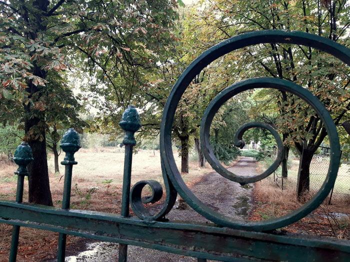 Serbia-travel-Novi-Becej-Karaconji-Glimpses-of-the-World