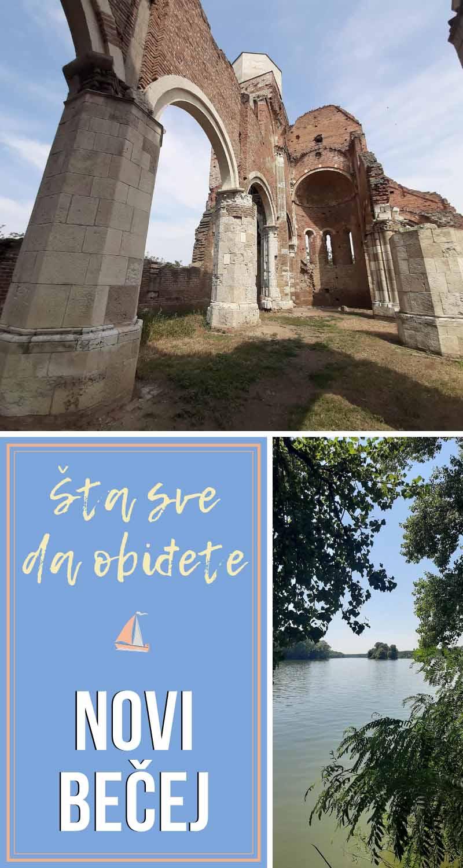 Novi-Becej-Srbija-pin-Glimpses-of-the-World