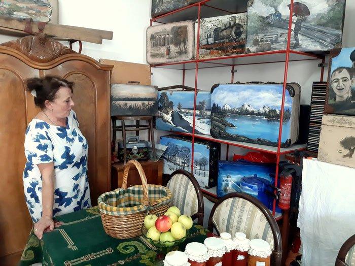 Serbia-travel-Novi-Becej-Glimpses-of-the-World