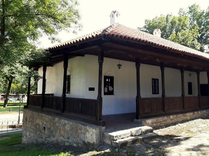 Kragujevac-Serbia-Amidza-Konak-Glimpses-of-the-World