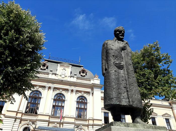 Kragujevac-Serbia-blog-Glimpses-of-the-World