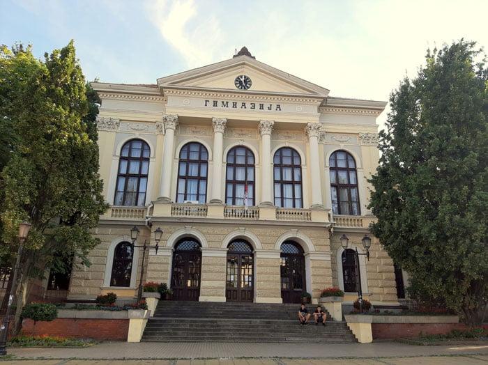 Kragujevac-Serbia-Glimpses-of-the-World