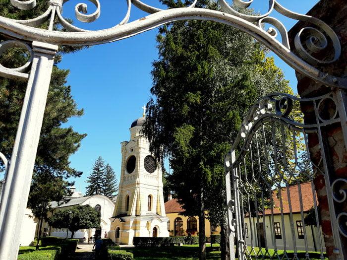 Kragujevac-Serbia-Old-Church-Glimpses-of-the-World