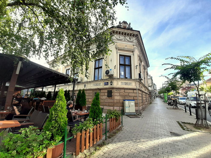 What-to-See-in-Kragujevac-Serbia-Glimpses-of-the-World