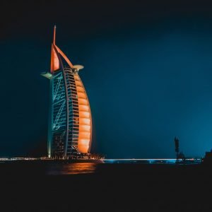 Burj-al-Arab-Glimpses-of-the-World
