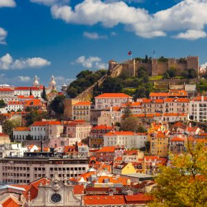 St-George-castle-Lisbon-Glimpses-of-the-World